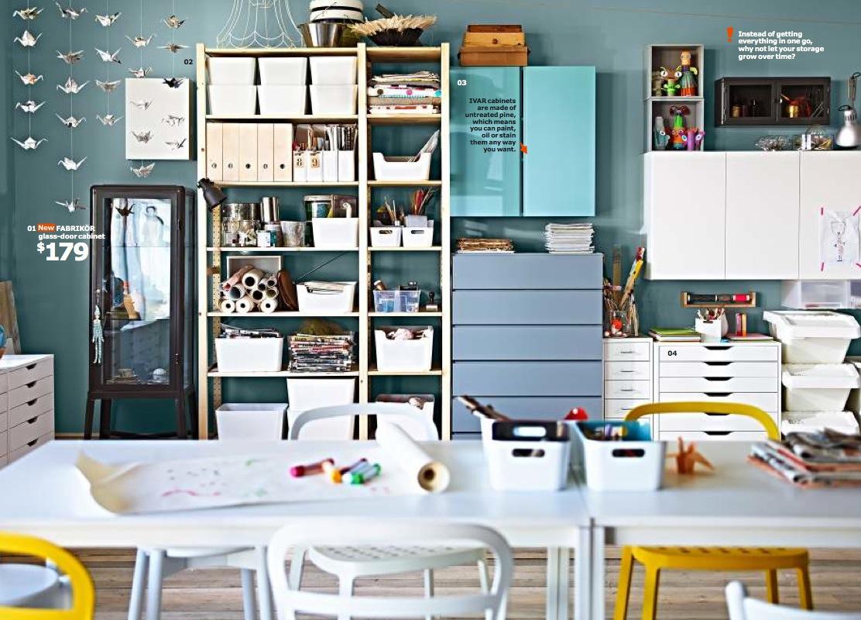 ikea katalog 2014 predstavljamo vam novi ikea katalog za leto 2014. Black Bedroom Furniture Sets. Home Design Ideas