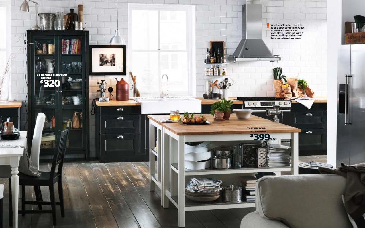Cuisine blanc vieilli: cuisine gris bois modeles. relooking ...