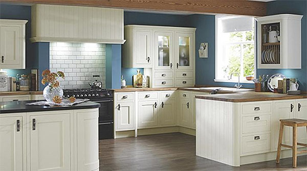 Kuhinjski elementi kuhinjski elemeti so zagotovo srce for Kitchen cabinets b q