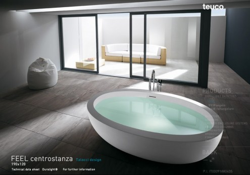 Design Ideas Stellar Stairs in addition Ark Survival Evolved House Designs Easy moreover 3130 besides Boomers Do Not Want Walk In Tubs in addition Sales Page. on bathroom designs for the elderly