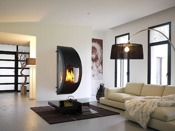 moderni kamini za trend dom predstavljamo vam 20. Black Bedroom Furniture Sets. Home Design Ideas