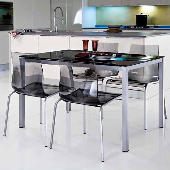 Rezultat iskanja slik za Kakovostni kuhinjski stoli
