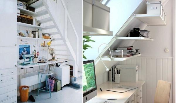 stopnice in u inkovite ideje za shranjevanje predstavljamo vam 60 na inov in idej za. Black Bedroom Furniture Sets. Home Design Ideas