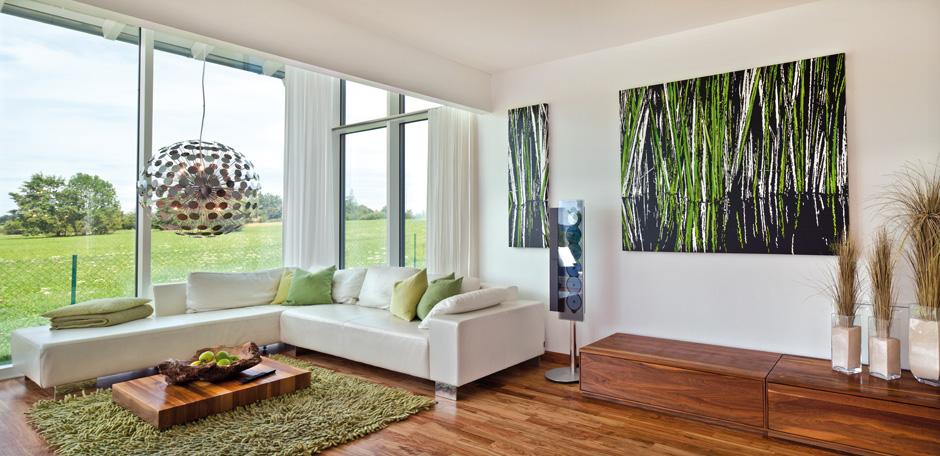 top hi a november 2013 moderne hi e lepe hi e najlep e monta ne hi e vrata so odprta. Black Bedroom Furniture Sets. Home Design Ideas