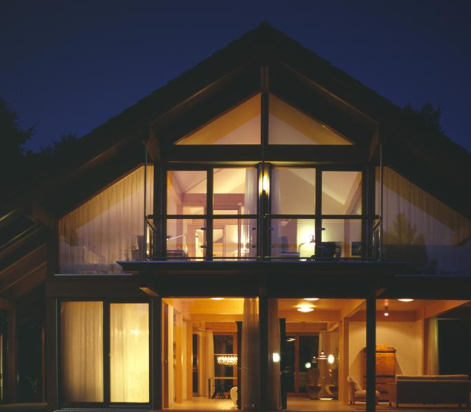 top hi a junij 2012 moderne hi e lepe hi e najlep e monta ne hi e vrata so odprta pridite. Black Bedroom Furniture Sets. Home Design Ideas