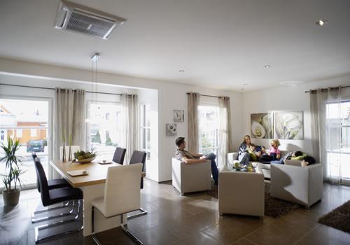 rensch haus orlando, top hiša januar 2012 - najlepša izbrana montažna hiša meseca!, Design ideen